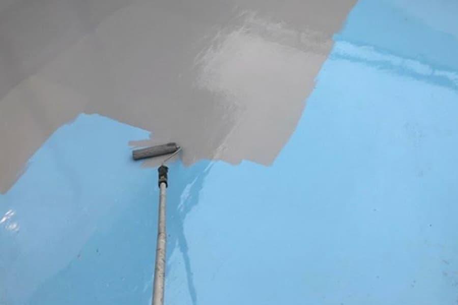 防水工事・雨漏り対策