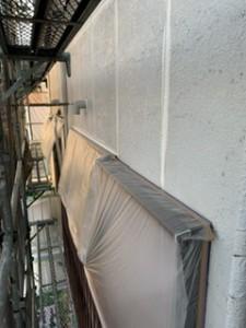 東京都墨田区の外壁塗装の事なら株式会社dーcolorにお任せ下さい