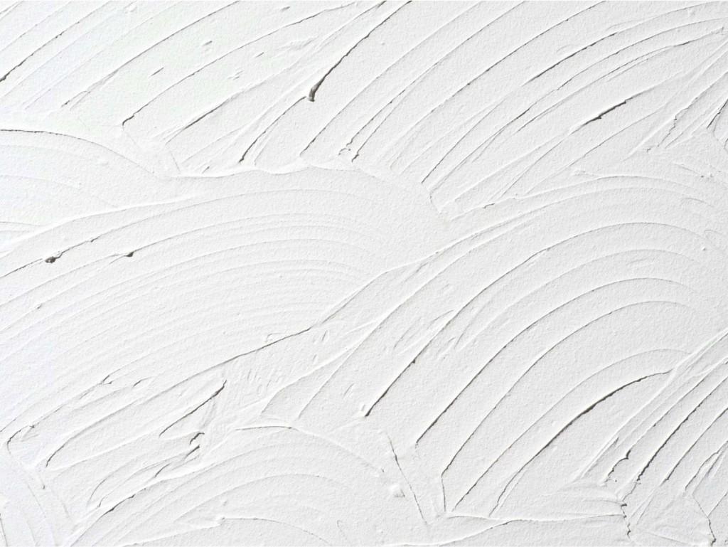 一歩進んだ安心感を。自然素材の漆喰塗料アレスシックイ