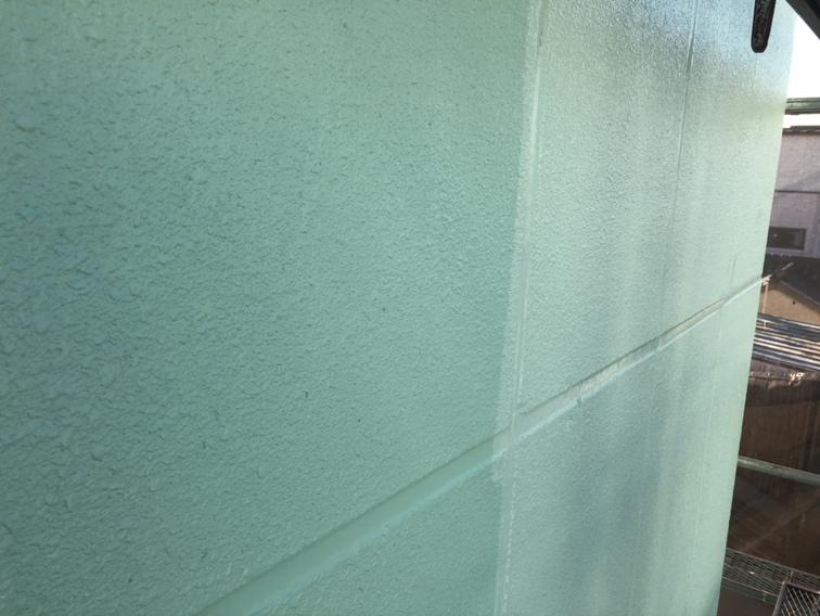 墨田区O様邸 外壁塗装工事